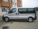 Transport persoane Bucuresti - Budapesta - Viena - Munchen