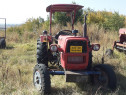 Tractor romanesc