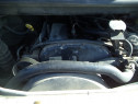 Motor ford transit 2 .4 125 cai