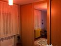 Palas-Podu Ros, Apartament 2 camere!!!