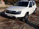 Dacia duster 110cp 4x4 full