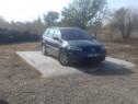 Renault Megane 2 break