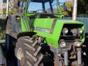 Tractor  Deutz dx110
