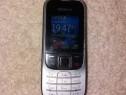 Nokia 2330 pozele lui
