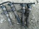Injectoare Fiat Lancia 1,9jtd 0445110068
