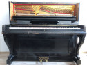Pianina L.Sabel - Upright Piano