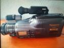 Camera video Panasonic MS90 S VHSC - HI-FI Stereo