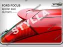 Eleron tuning sport haion Ford Focus HTB 1998-2004 v4