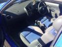 Dezmembrez Seat Ibiza an 2000 1.4 AUD