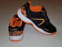Pantofi sport, adidași unisex soc, mărimea 34,made in suedia