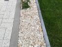 Piatra decorativa amenajare gradina