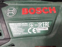 Filetanta bosch