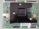 Modul BN95-01937A BN41-02297A