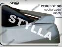 Eleron tuning sport portbagaj Peugeot 309 1985-1993 v1
