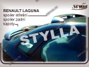Eleron tuning portbagaj Renault Laguna 1 HTB 1994-2001 v2