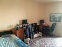 Garsoniera confort 1 la etaj intermediar in zona Univ. Bo...