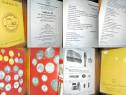 Catalog Teutoburger-Auktion 38-Licitatii 14-15Decembrie 2007