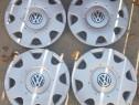 Capace roți Volkswagen originale R 16