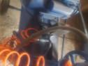 Compresor 75 litri