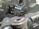 0445020007 Bosch 5801382396 Pompa Inalta Iveco Case IH Daf