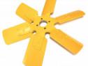Elice Ventilator Perkins -produs nou