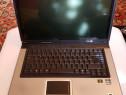 Laptop Asus X50N defect, fara HDD si incarcator