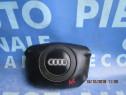 Airbag volan Audi A6; 4B0880201Q