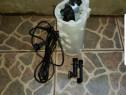 Karcher pompa k2 ,k3