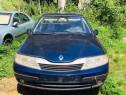 Dezmembrez Renault Laguna 2 hatchback