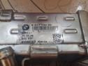 851772403 racitor egr bmw + reparatie orice problema
