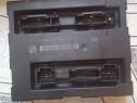 8K0907064JG modul confort Audi