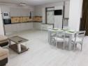 Apartament cu 2 camere ultracentral Arad Plaza