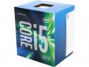 Procesor 1151 Intel Skylake, Core i5 6500 3.60GHz,nou