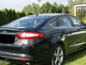 Eleron tuning spoiler RS Ford Mondeo 5 Mk5 ST Line 14-18 v1