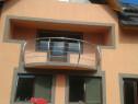 Balustrade inox Arges/Valcea/Bucuresti