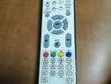 Telecomanda TV originala
