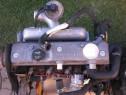 Motor/1,8tddi/75cp/2001/arad/
