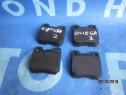 Placute frana Opel Omega 2.2dti (spate)