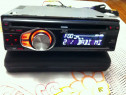 CD Player JVC KD-R301(Hertz Focal Audison)