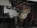 Încălzitor apă instant Bosch cu Gaz