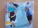Bermude fitness pentru slabit