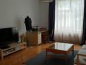 Apartament 2 camere, decomandat Dealul Cetatii