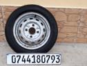 Roata Daewoo Matiz 4 x 114