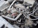 Motor de golf trei 1,9 diesel