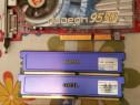 Componente PC Desktop HDD,Monitor,Carcasa,DVD-RW