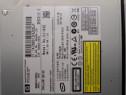 Unitate Optica DVD-RW Multi IDE HP Original Slim UJ-842