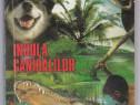 Insula canibalilor Autor(i): Jack London