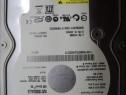 "Hard disk sata 3,5"" hdd-160 gb western wd1600aajs-08psa0"