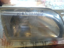 Far dreapta Ford Transit an 94-2000