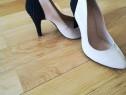Pantofi nud